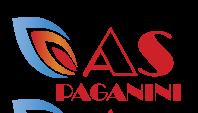 AS Paganini snc termoidraulica riscaldamento condizionatori