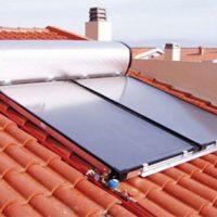 home_solare-termico