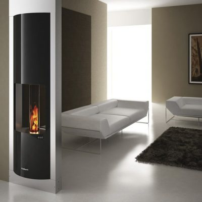 133-italkero-faro-gas-heaters_4