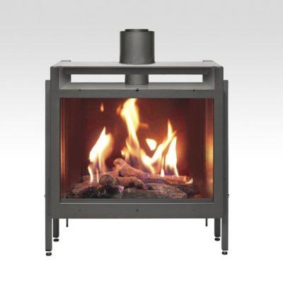 140-italkero-firenze-gas-fireplaces_1