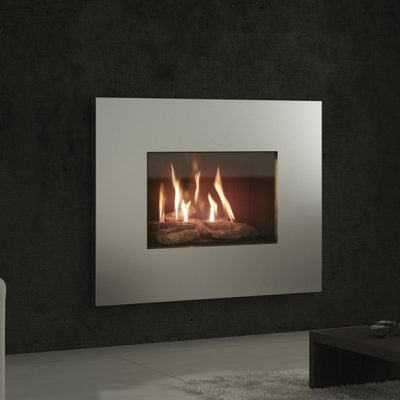140-italkero-firenze-gas-fireplaces_9