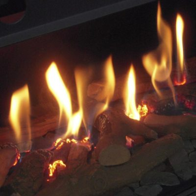 150-italkero-torino-furniture-gas-fireplaces_8
