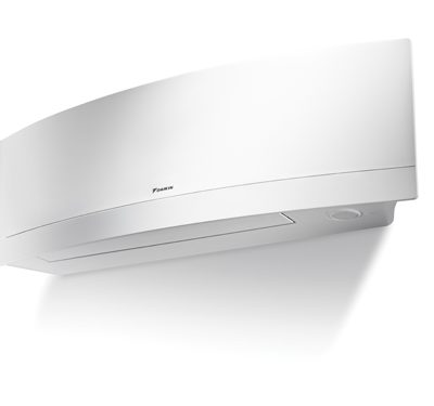 Impianti climatizzazione Condizionatori pompe di calore
