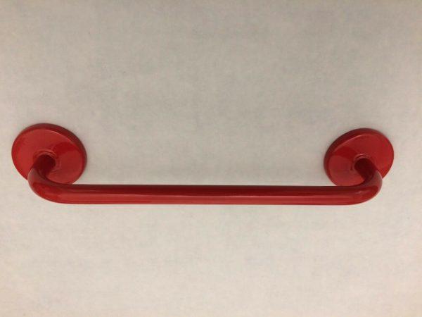Porta salvietta Inda Colorella rosso AS Paganini snc vendita on line